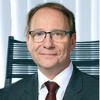 Alf Uwe Belz