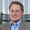 Dr. Benjaming Voss
