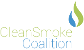 Clean Smoke Coalition